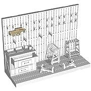 リトルアーモリー [LD031]武器室B
