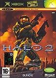 Halo 2 - Best of Classics