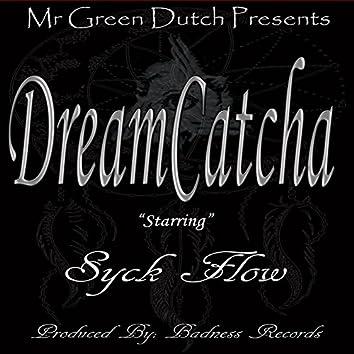 Dream Catcha