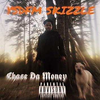 Chase Da Money