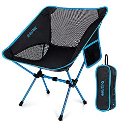Sensational Best Beach Chairs For Beach Lovers Buyers Guide Top 14 Caraccident5 Cool Chair Designs And Ideas Caraccident5Info