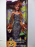 Barbie B6269 2003 Halloween Enchantress Doll