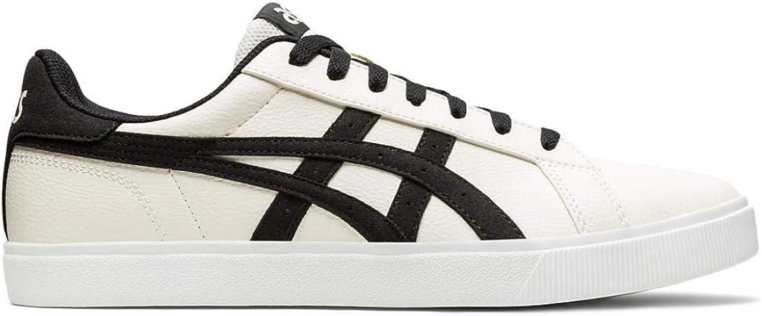 Amazon.com | ASICS Men's Classic CT Shoes | Tennis & Racquet Sports