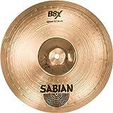 Immagine 1 sabian 12 b8x splash