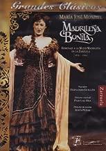 Montiel - Madrilena Bonita / Maria Jose Montiel, Fernando Guillen; Pascual Osa, Teatro Real, Madrid