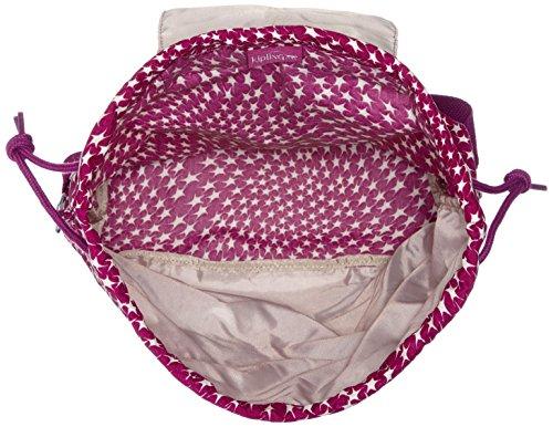 Kipling Women's K16998 Backpack