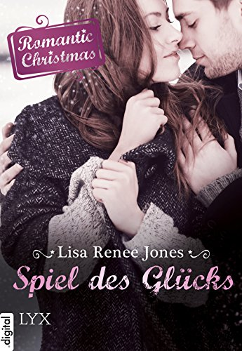 Download Romantic Christmas - Spiel des Glücks (Romantic-Christmas-Reihe 5) (German Edition) B01L2M057C