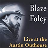 Live At The Austin Outhouse...
