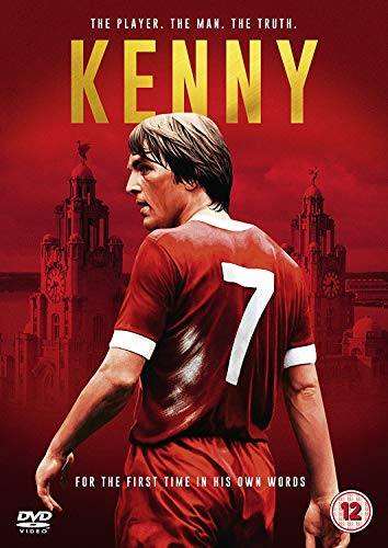 Kenny [DVD] [UK Import]