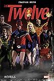 The Twelve - Réveils