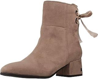 Amazon.es: Cafénoir - Botas / Zapatos para mujer: Zapatos y ...