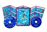 Aerobic Dvd For Women Over 50