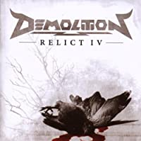 Relict IV