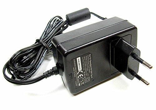 Original Speedport W723V W723 V Typ A Steckernetzgerät Netzteil Adapter FM120015-EU12