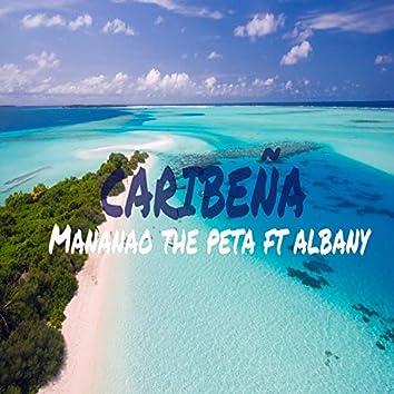 Caribeña (Club Remix)