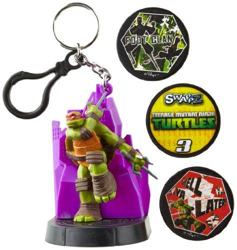 Teenage Mutant Ninja Turtles™ - Juguete Tortugas ninja
