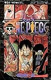 ONE PIECE 50 (ジャンプコミックス)
