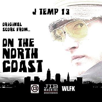 On the North Coast (Original Score)