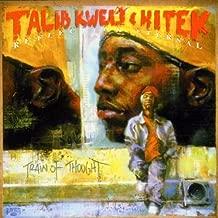 Reflection Eternal by Talib Kweli & Hi-Tek : Reflection Eternal (2000-10-17)