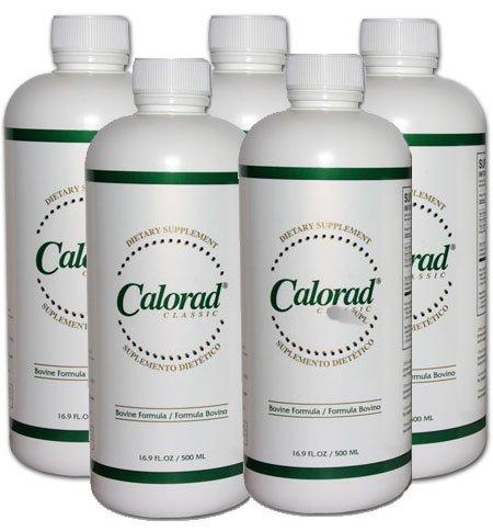 Calorad Bovine Classic PM