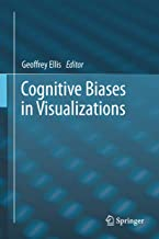 Cognitive Biases in Visualizations