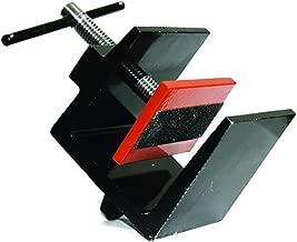 Guardian, 10808, Ladder Stabilizer, Aluminum, 500 Lb. Cap.