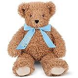 Vermont Teddy Bear Get Well - Post Surgery...