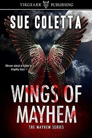 Wings of Mayhem