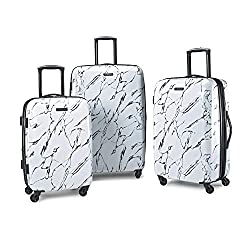 Image of American Tourister...: Bestviewsreviews