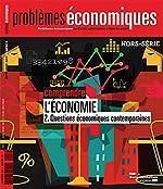 Comprendre l'économie - 2. Questions économiques contemporaines (Problèmes économiques HS n°8) de La Documentation française