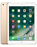 Apple iPad 9.7 (2017) 32Go Wi-Fi - Or (Reconditionné)