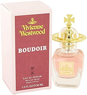 BOUDOIR by Vivienne Westwood Eau De Parfum Spray 1 oz for Women
