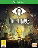 Little Nightmares Six Edition (輸入版:北米) - XboxOne