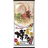 博多とんこつラーメン 185g ×15食