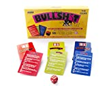 Boxer Gifts Bullsht Fun Adults Party Game | Can You Tell Who's Lying