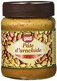 PCD Burro D'Arachidi - 350 gr...