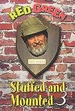 RED GREEN: STUFFED & MOUNTED, SET 3 DVD