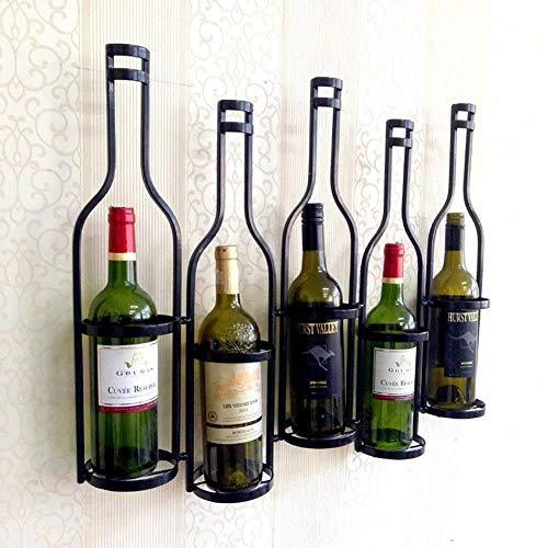 vinoteca mueble de la marca DJSMjbj
