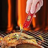 Zoom IMG-2 thermopro tp03 termometro da cucina