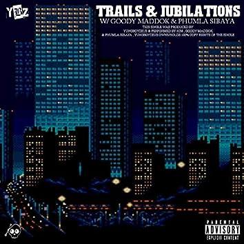 Trails & Jubilations (Remashed)