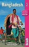 Bangladesh (Bradt Travel Guides) by Leung, Mikey, Meggitt, Belinda (2012) Paperback