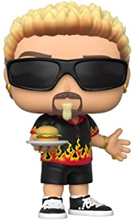 Funko Pop! Icons: Guy Fieri