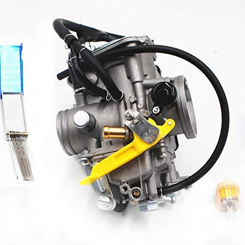 Harley-Davidson Tillotson Carburetor Throttle Cable Guide