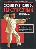 Cours pratique de tai chi chuan