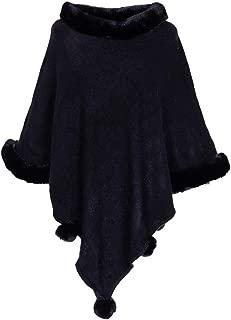 iHENGH Damen Herbst Winter Bequem L/ässig Mode Frauen Gothic Steampunk Hooded Trench Party Kost/üm Frack Langarm Jacke