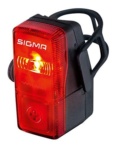 SIGMZ|#Sigma -  Sigma Sport LED