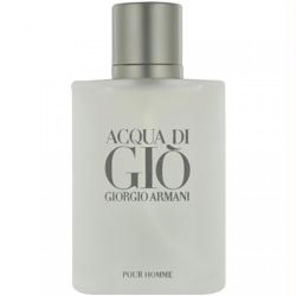 ACQUA DI GIO 40% OFF Cheap Sale 3.3oz M SP Sales of SALE items from new works Tester EDT