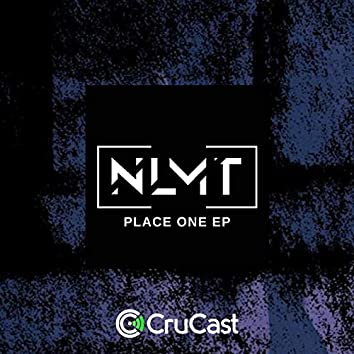 Place One - EP