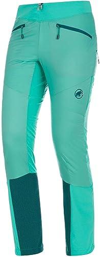 Mammut aenergy in Hybrid Pantalon, Femme