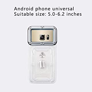 Best cell phone case for underwater Reviews